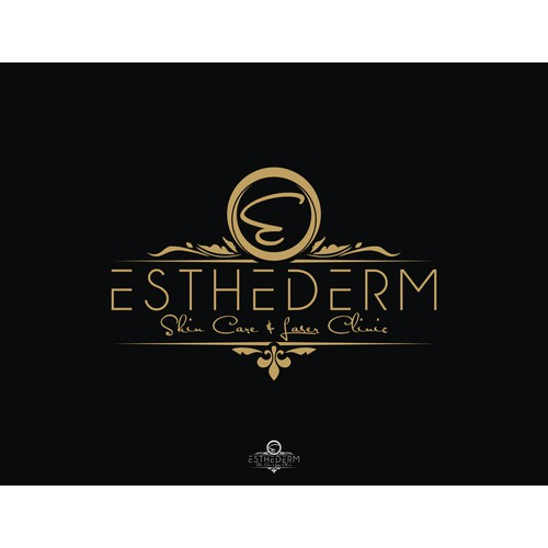 Esthederm Skin Care & Laser Clinic