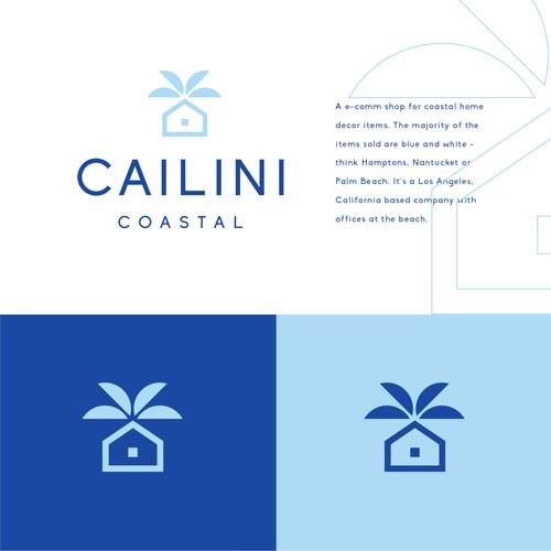 Cailini