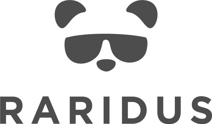 Logo-Design for new male fashion brand