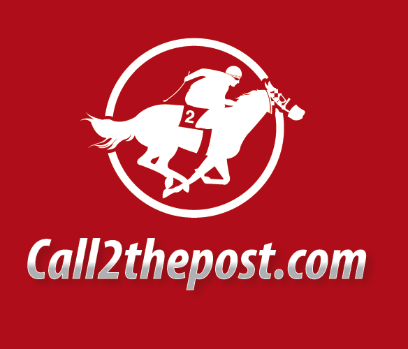 Help Call2thepost.com with a new logo