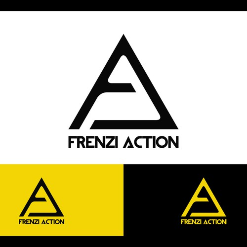 Looking for creative force for Frenzi Action