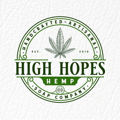 High Hopes Hemp