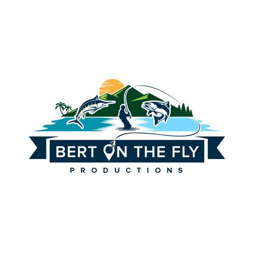 Bert on the Fly