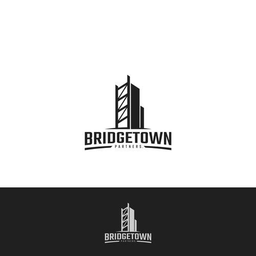 Bridgetown logo concept