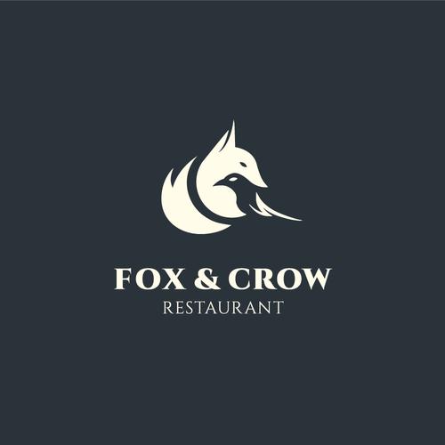 Fox and Crow Restaurant