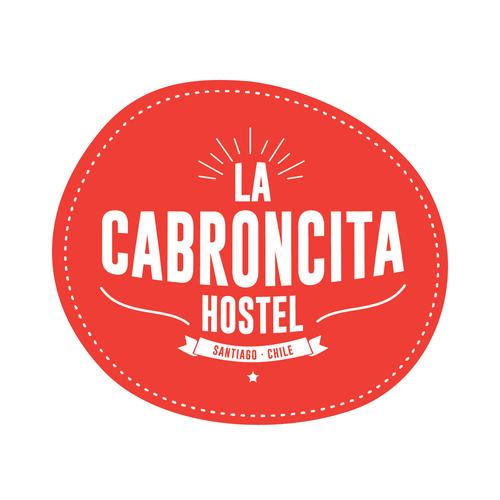 Chilean Back Packer Hostel: La Cabroncita