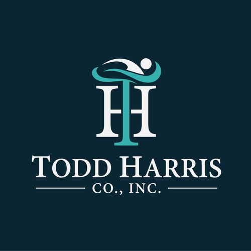 Tood Harris co.,INC