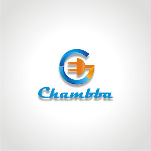 Chambba
