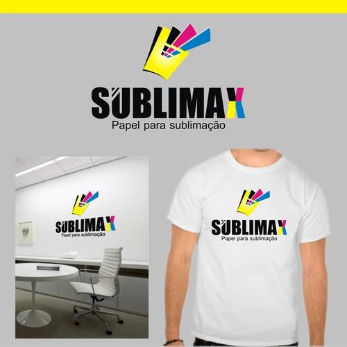 Sublimax
