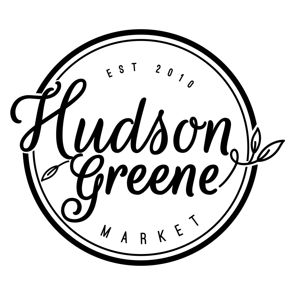 Logo for Gourmet Food Store