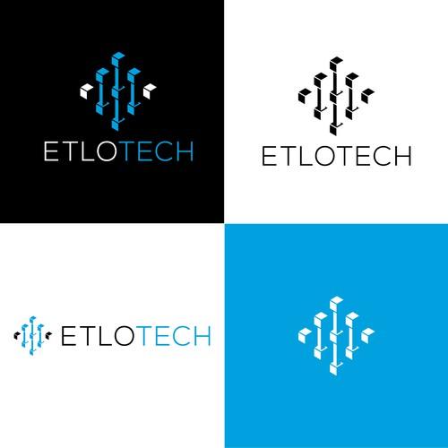 Logo ETLOTECH