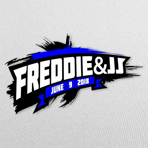Freddie & JJ's Most Amazing Bar Mitzvah Party