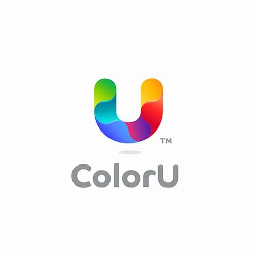 ColorU Logo
