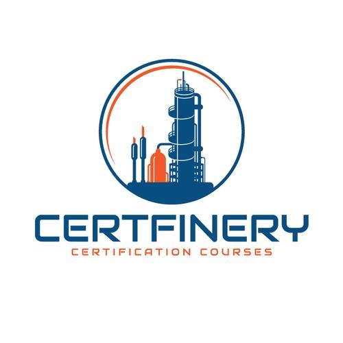 Certfinery