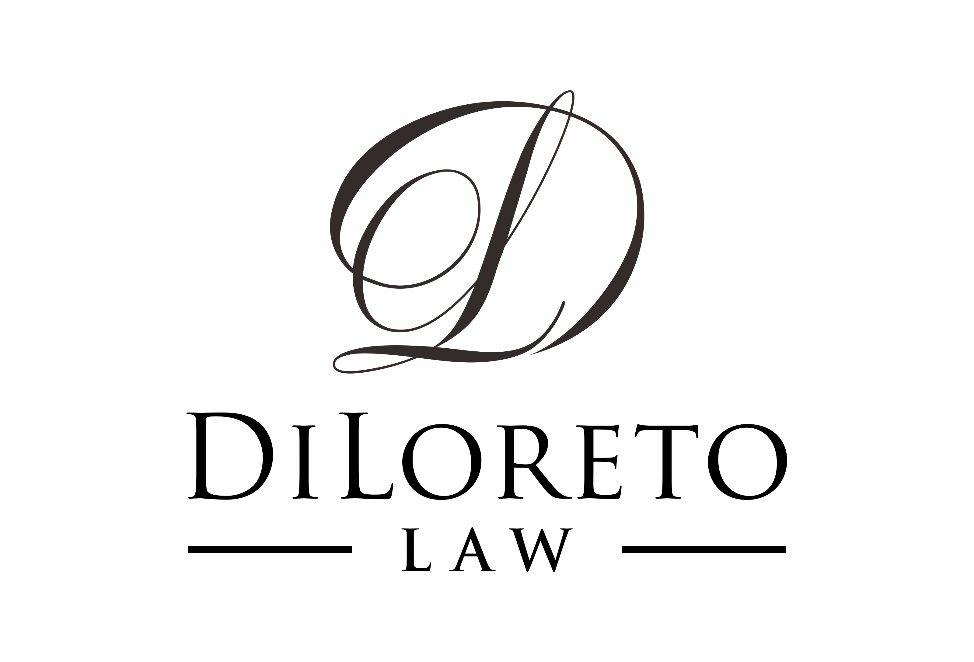 Elder law and estate planning law firm needs new logo