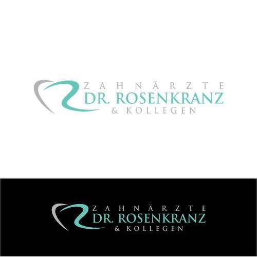 Medical & Pharmaceutical