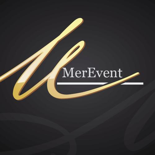 logo for MerEvent