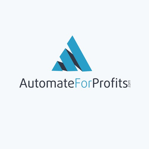 AutomateForProfits.com Logo