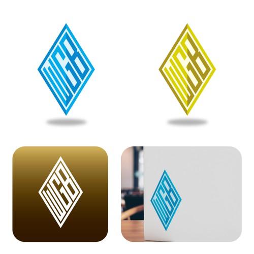 WGB logo