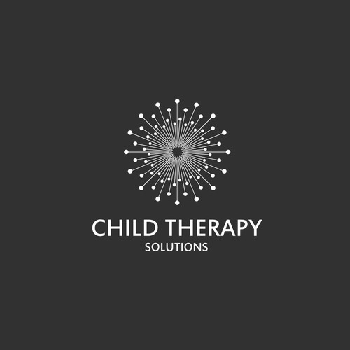 Child therapy solutions