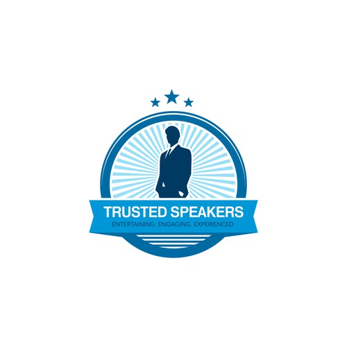 trusted speakers