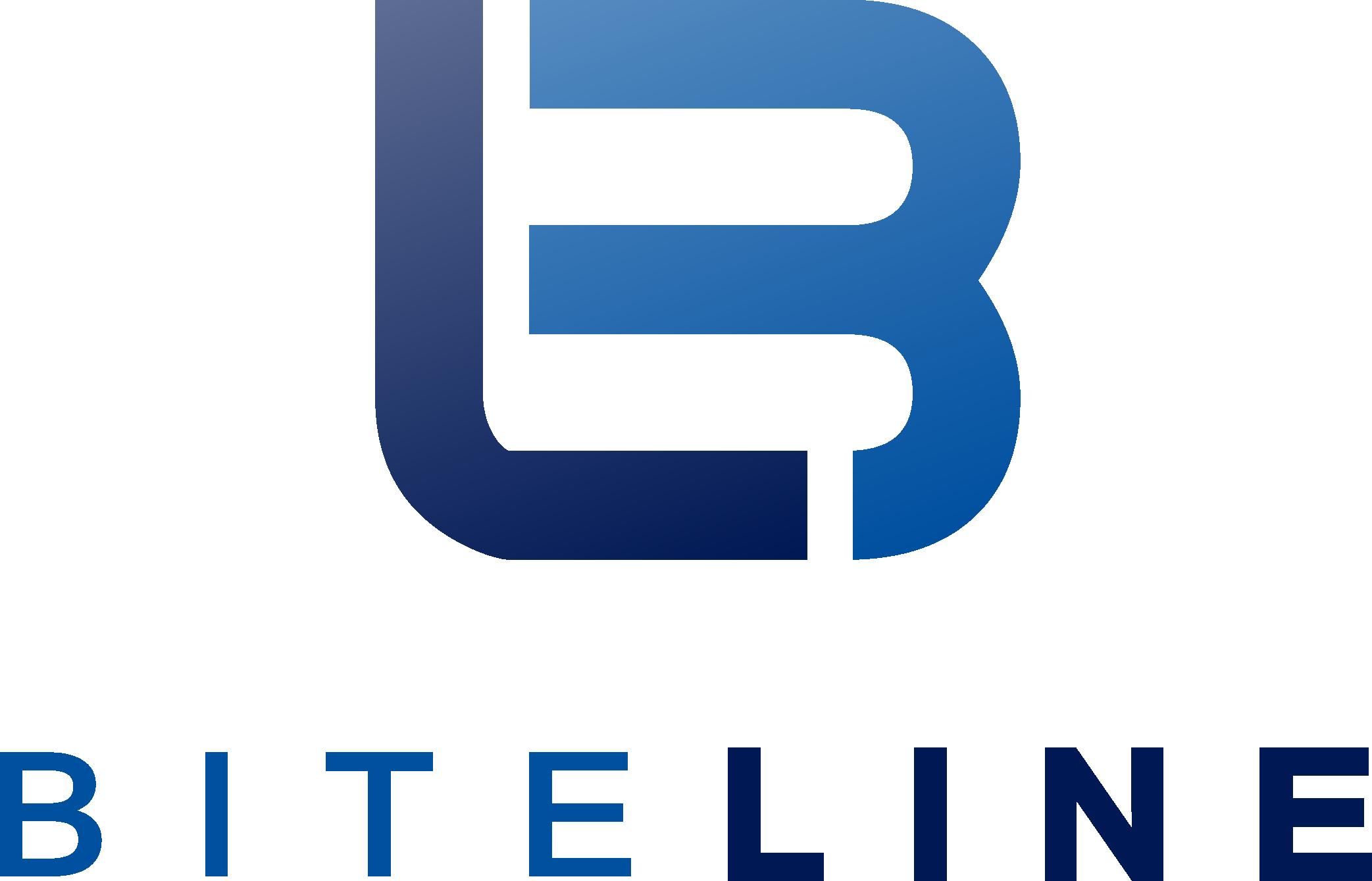 Biteline... modern dental scheduling platform
