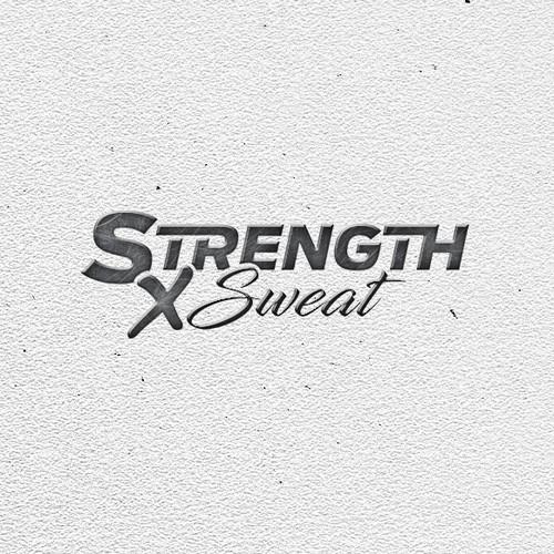 Strength X Sweat