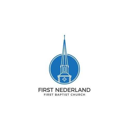 First Nederland