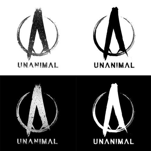 Logo of Unanimal