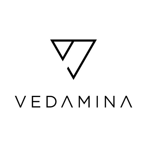 Fashion Brand Logo
