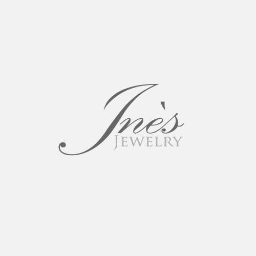 New logo wanted for Inès Jewelry