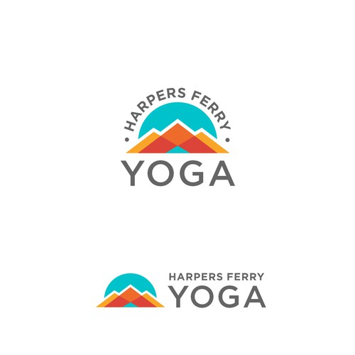Harpers Ferry Yoga