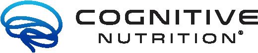 A new Logo for a Nootropic/Cognitive Mood enhancer Company.