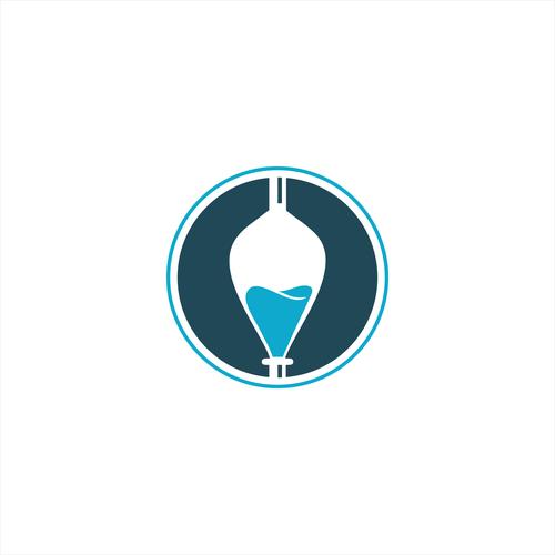 Fluid Scientific Logo