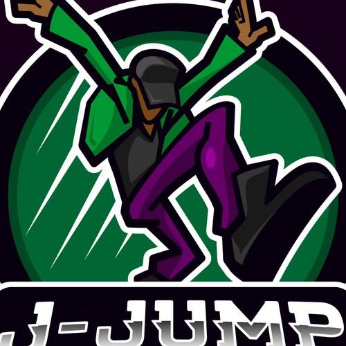 J-Jump