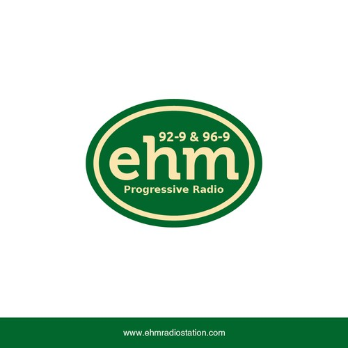 EHM radio