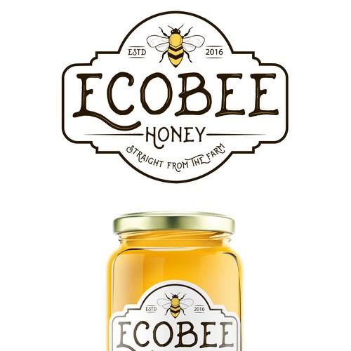 Ecobee Honey