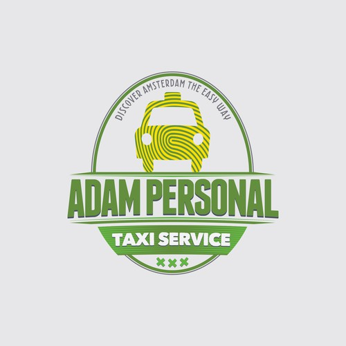 Adam Personal Taxi Service