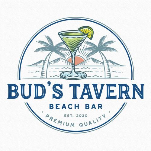 Bud's Tavern