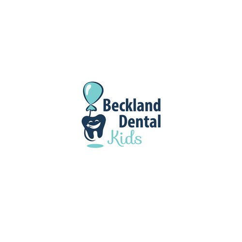 Beckland Dental Kids