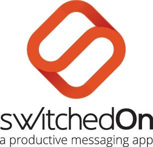 Startup product launch seeking brilliant companion logo