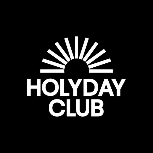 Holyday Club