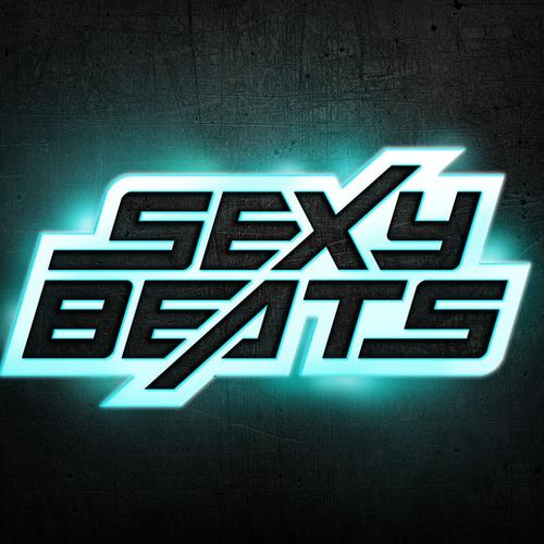 Rising EDM sensation Sexybeats needs a new DJ logo!