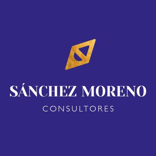 Sanchez Moreno