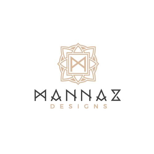 Mannaz Designs