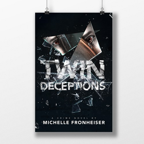 Twin Deceptions