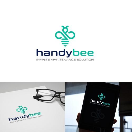 Handy Bee