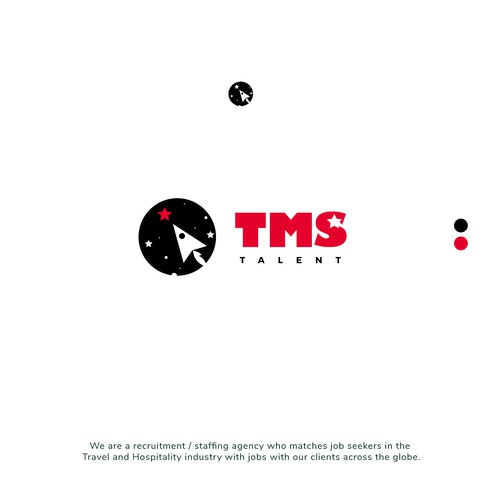 TMS Talent