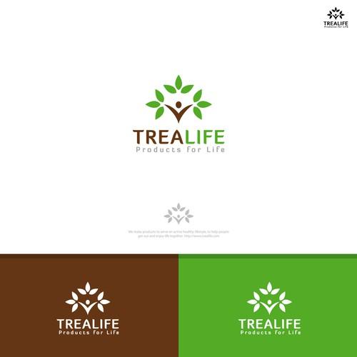 TREALIFE