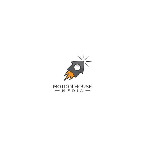 Motion House Media